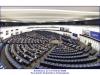 20200214_euroscola_003-h