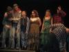 Grupa Pod Wiszącym Kotem 2006