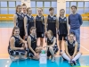 Kolejny mecz Koszykarskiej Ligi Dziewcząt