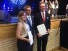 Nagrody Prezydenta Miasta dla uczniów