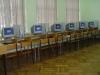 Sala Komputerowa po remoncie