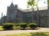 saint-patricks-cathedral