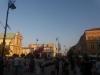 Uczniowie i absolwenci Kopernika w hołdzie Powstańcom Warszawy