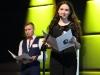Wojewódzki Przegląd Teatralny 2019