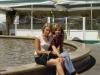 Wycieczka Szkolna Niemcy 2005