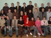 Zdjęcia klas 2004/2005
